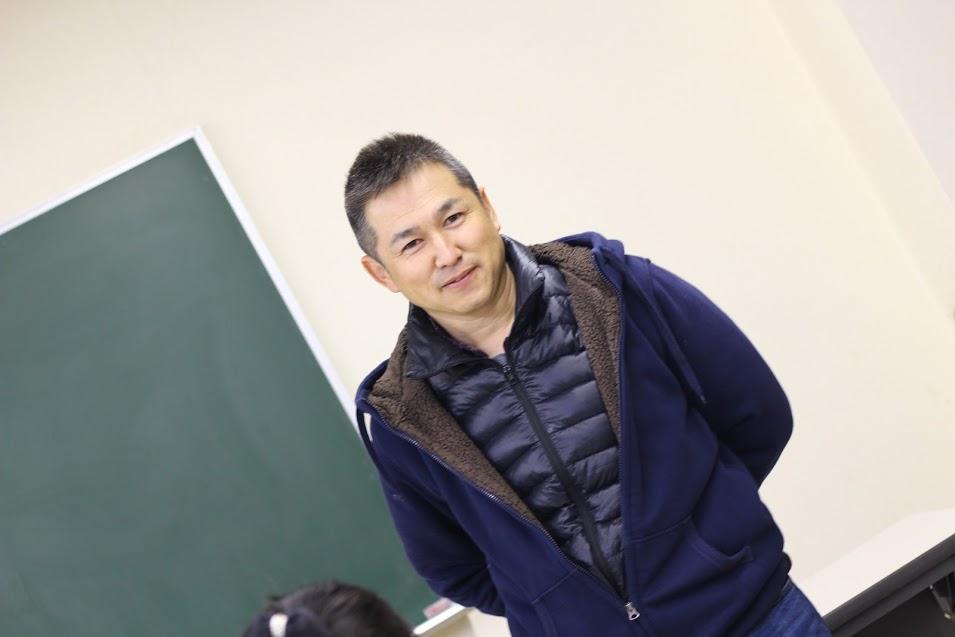 ドリプラX 0期大会 メインキャスト 佐野 雅信