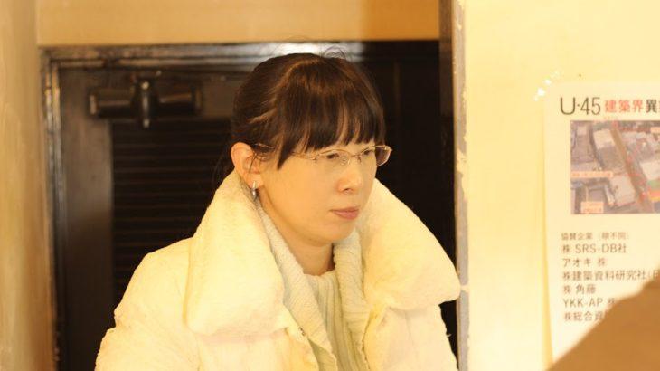 プレゼンター鈴木翔也さんのパートナー、安納とも子のインタビュー