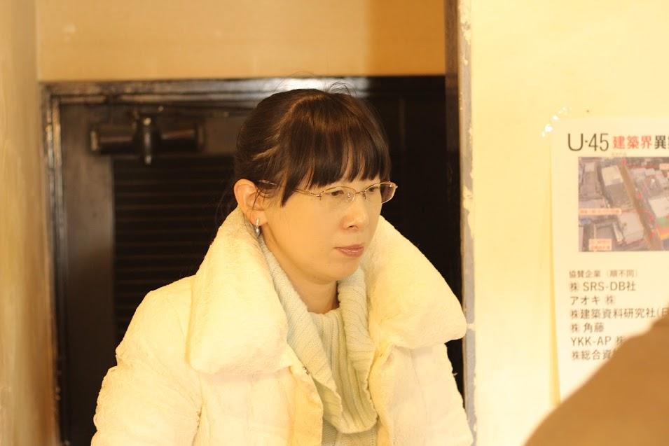 ドリプラX メインキャスト鈴木さんのパートナーである安納とも子さん