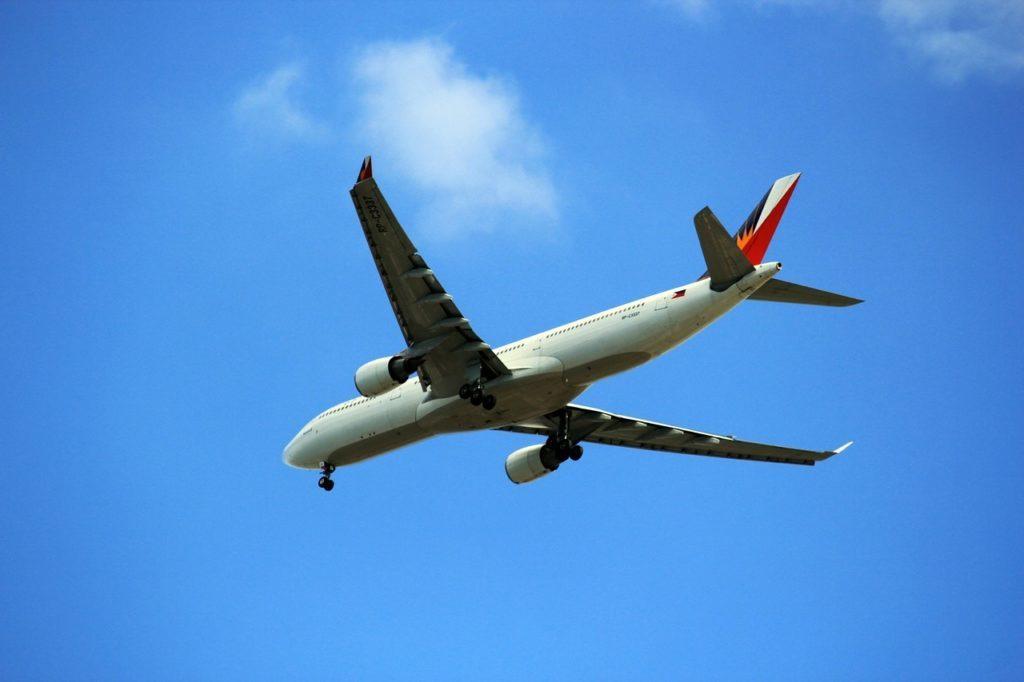 ドリームプランとは?:飛行機も誰かがあったら良いなと思ったから生まれた。