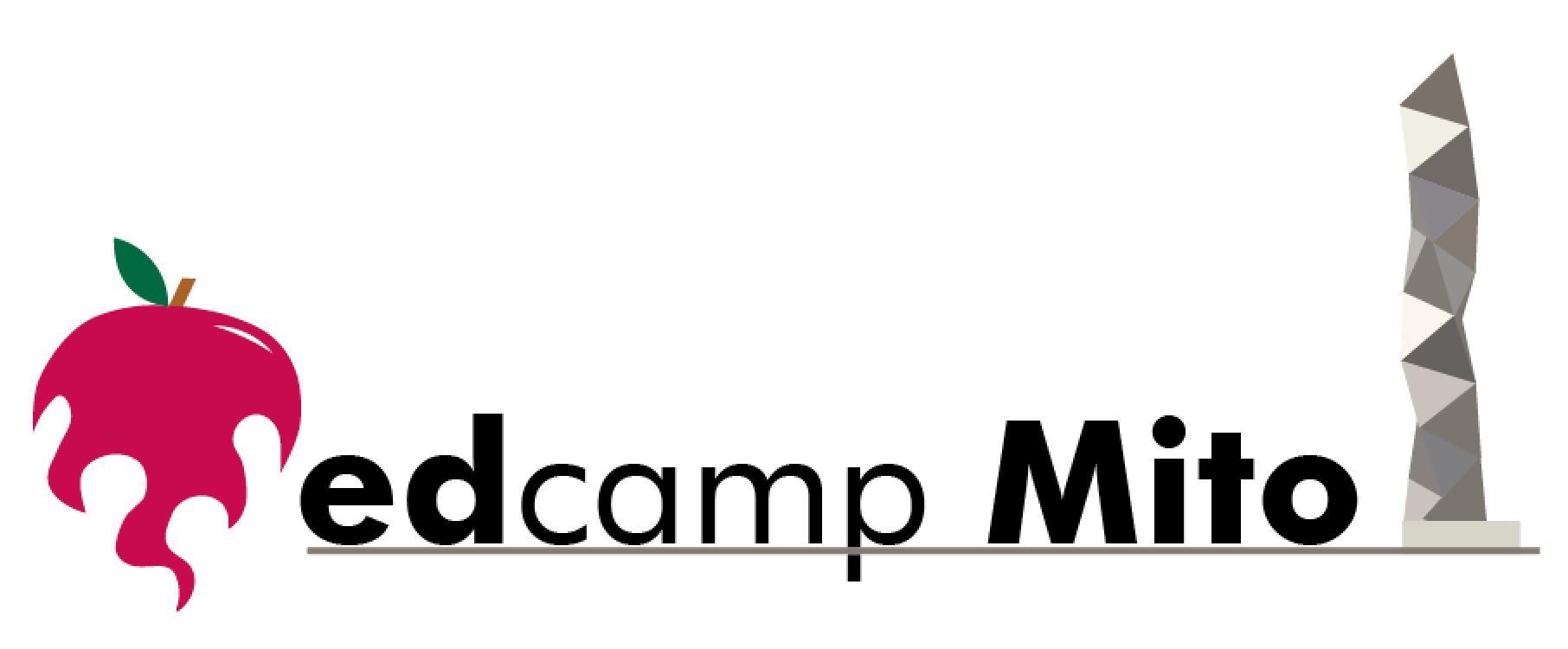 【7月14日】EdcampMito〜地域で未来を考える〜