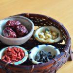 【6月20日】漢方薬膳のおはなし会セラピスト向け